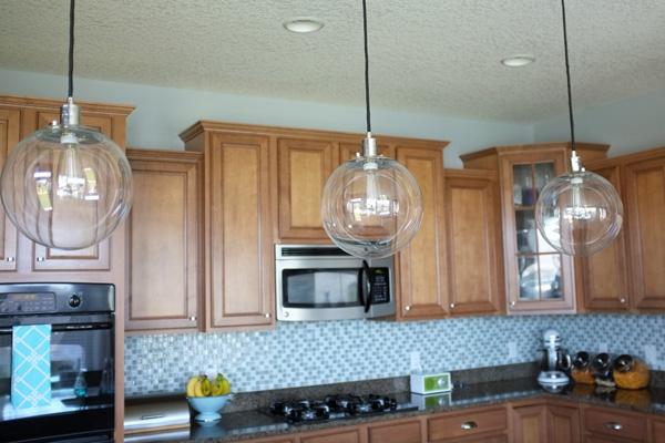 kitchenpendantlights