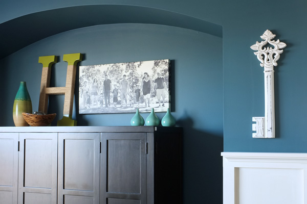 the best 28 images of key wall decor