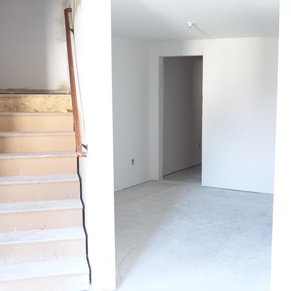 basementplayroomwhitebox