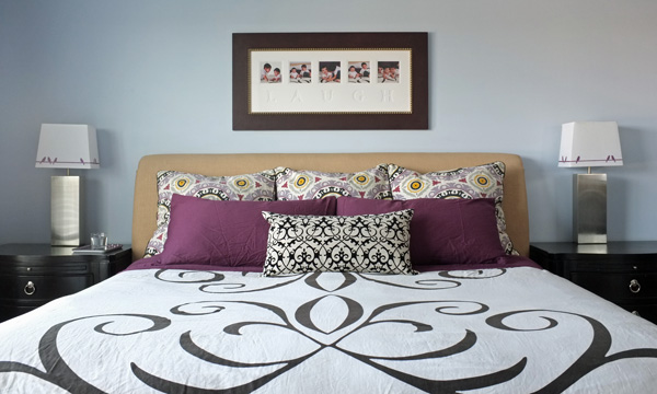 modern moroccan bedroom mixing fabrics to make a modern moroccan master bedroom 12612