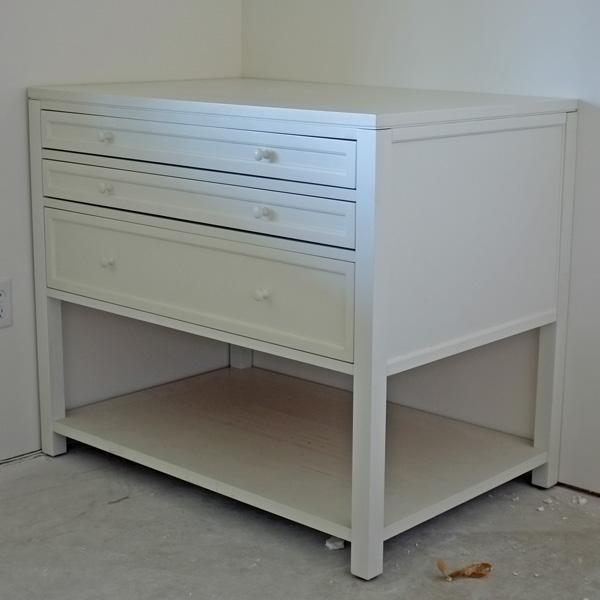 Martha Craft Furniture