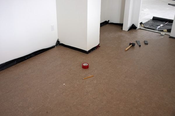 DIY-Cork-Flooring