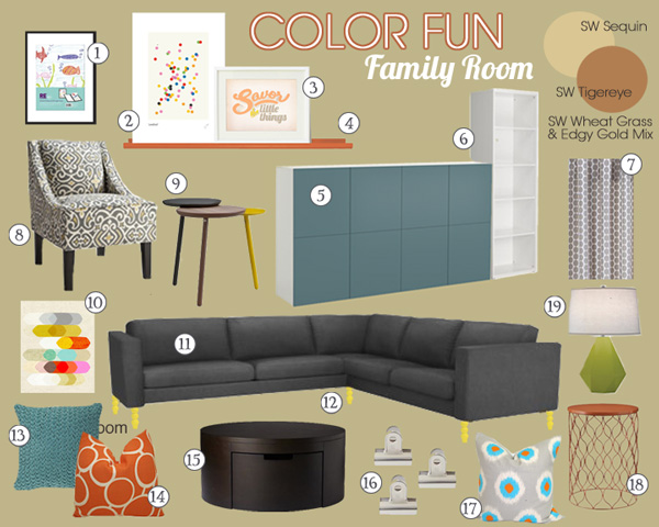 PageLines- colorfunfamilyroom.jpg