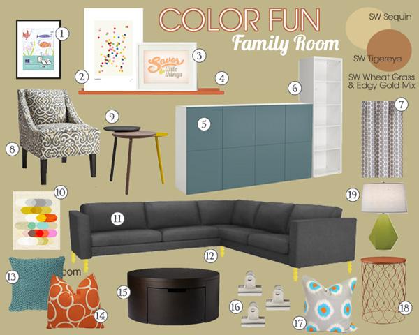 PageLines- colorfunfamilyroom.jpg