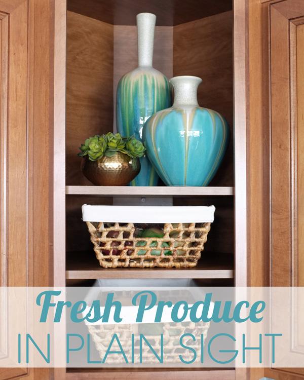 freshproduceinplainsight