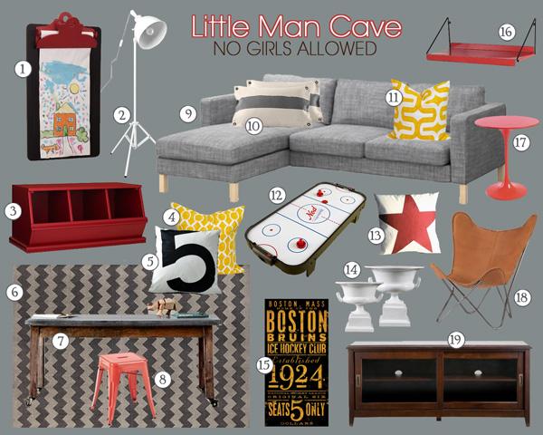 PageLines- LittleManCavePlayroom.jpg
