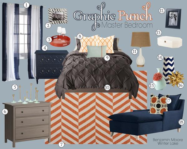PageLines- grpahicpunchbedroom.jpg