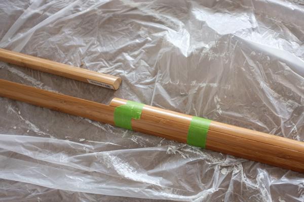 bamboocounter8