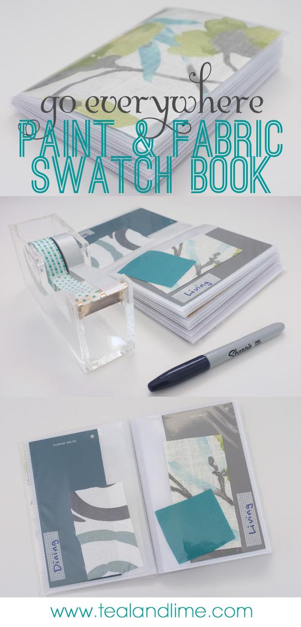 goeverywherepaintandfabricswatchbook