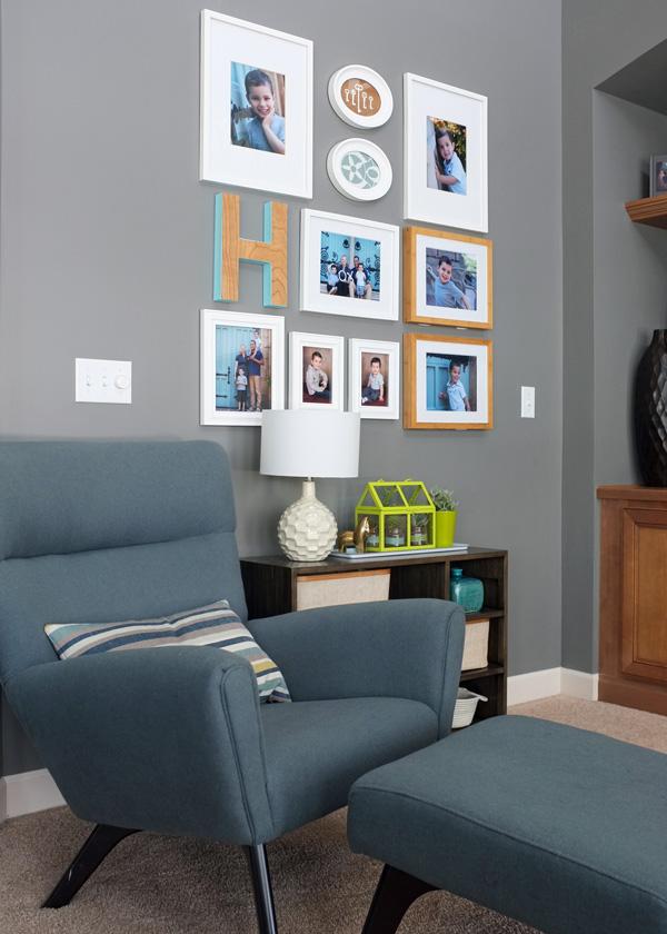 livingroombookshelf1