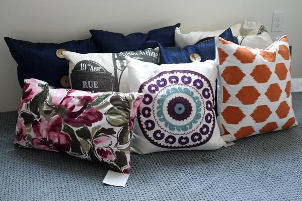 pillowformsbefore