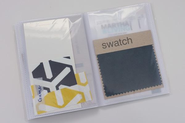 swatchbook5