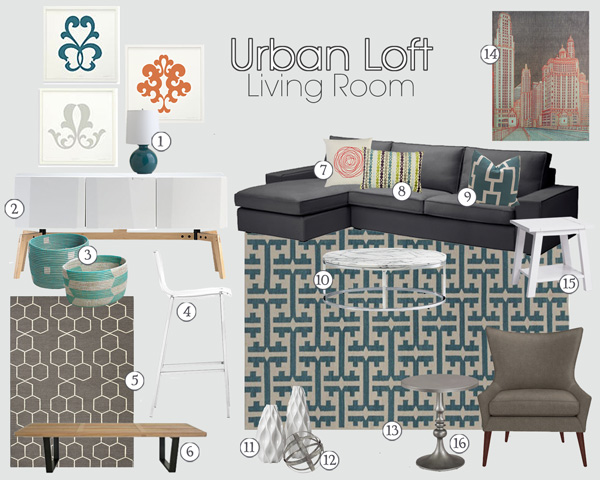 PageLines- urbanloftlivingroom.jpg