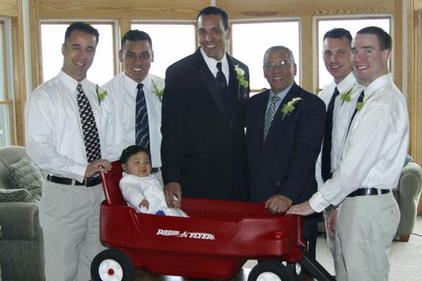 wedding11