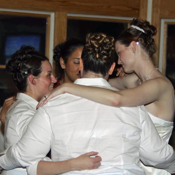 wedding33 - school of decorating