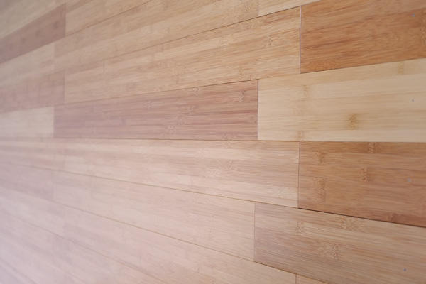 bamboofeaturewall5