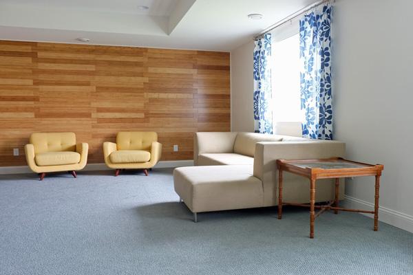 basementfurnitureplan1