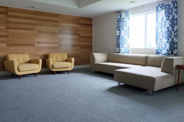 basementfurnitureplan2