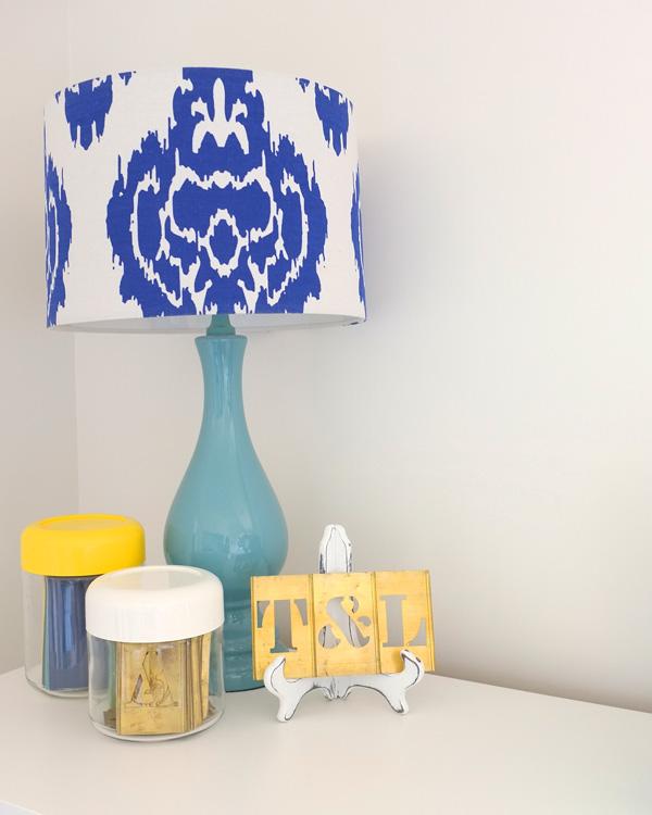 blueikatlamp