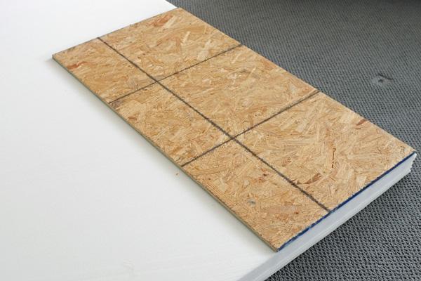 Ikea Mattress Foam