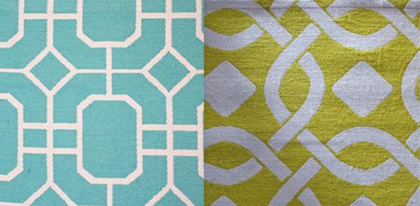 rugpatterns