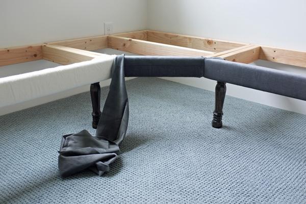 upholsteredbanquetteframe2