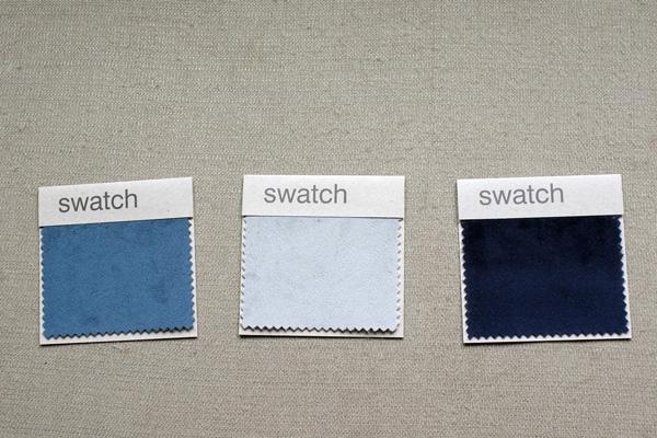 fabricswatchvelvet2