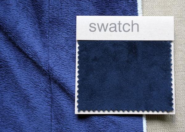 swatchcomparison