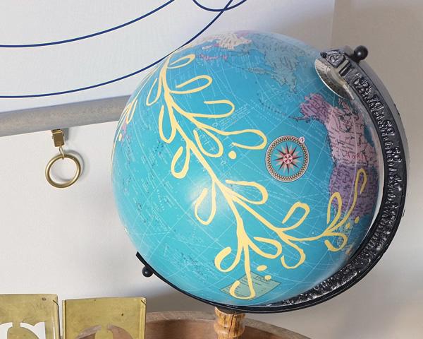 Vinyl Decor Ideas