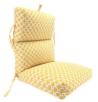 yellowchairs