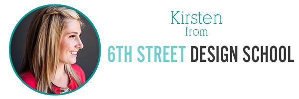 6thstreetdesignschool