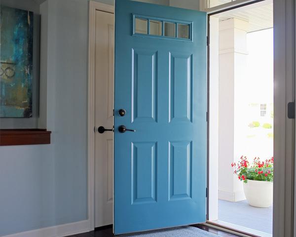 bluefrontdoor6