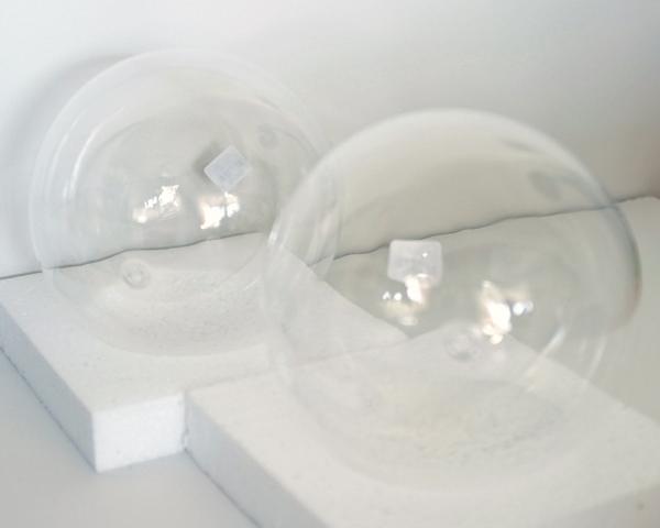 glassballs