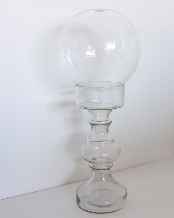 glassfinial