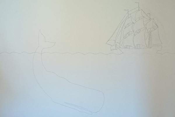 playroommuraldrawing