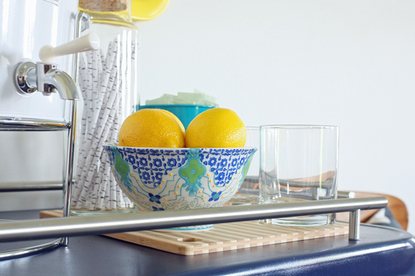 DIY-bar-cart-lemon-bowl