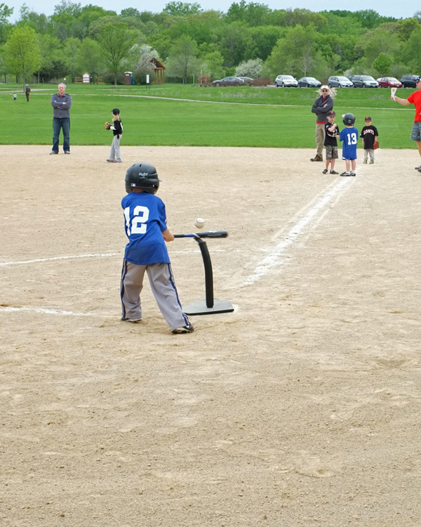 baseballphoto