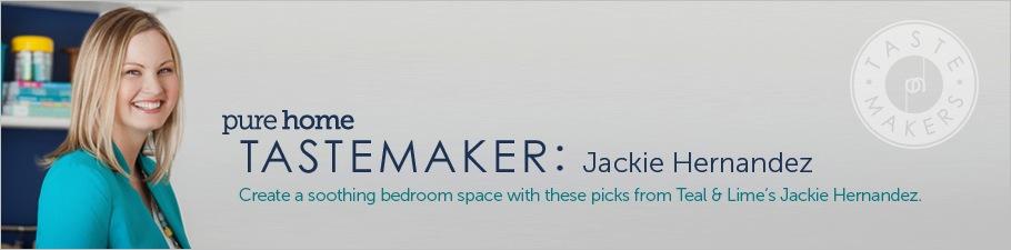 tastemaker-teal-lime-banner