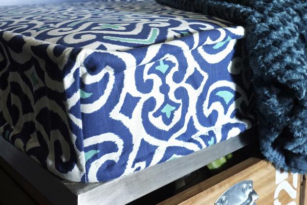 cushion-corner