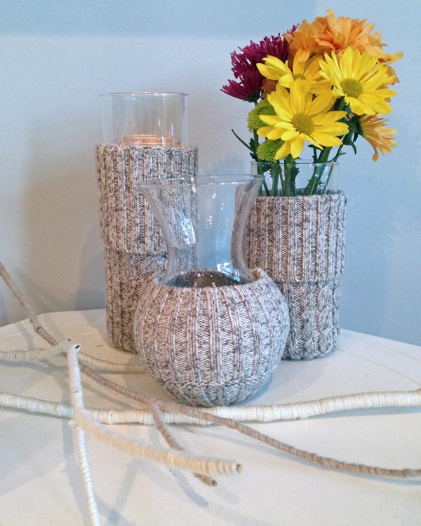 diy-class-sweater-vase-samples