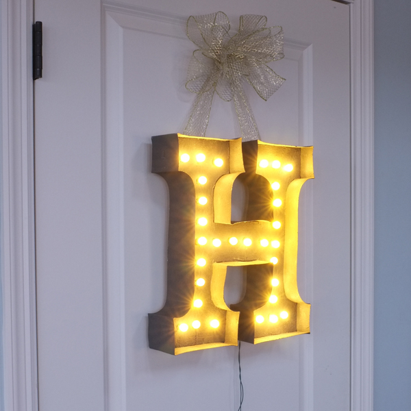 DIY-marquee-light-twinkle