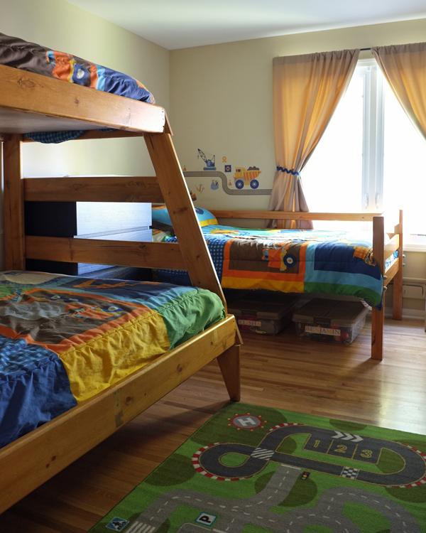 an-inviting-home-boys-room