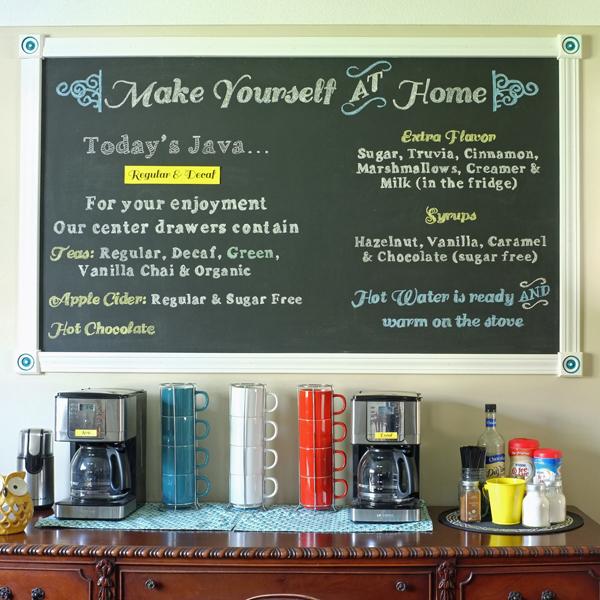 an-inviting-home-coffee-bar-1