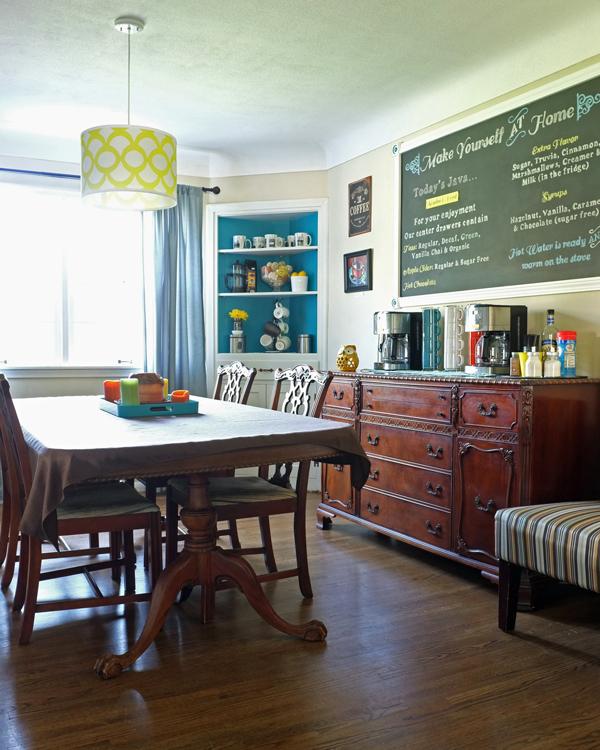an-inviting-home-coffee-bar-2