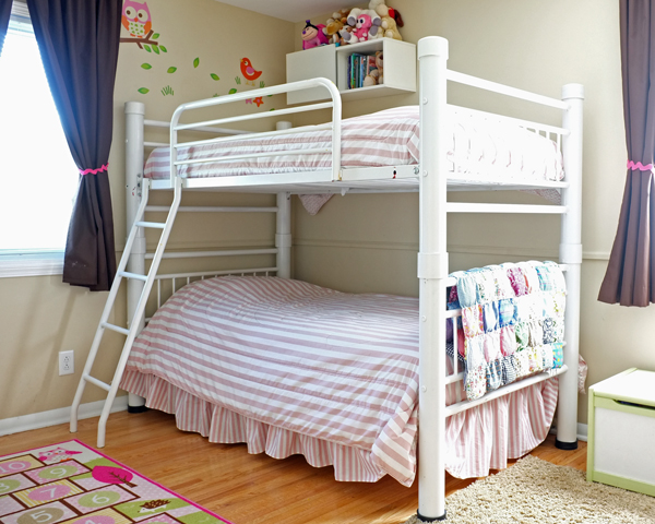 an-inviting-home-girls-room
