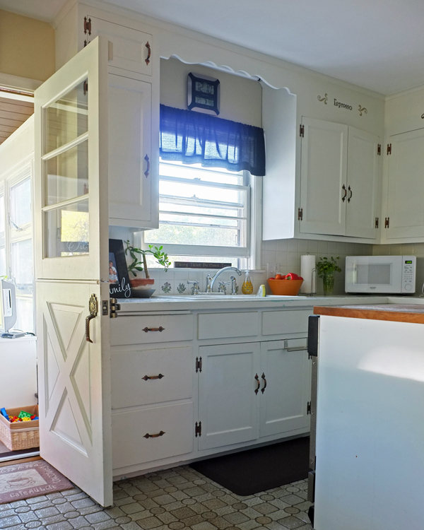 an-inviting-home-kitchen
