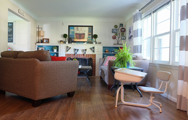 an-inviting-home-living-room-1