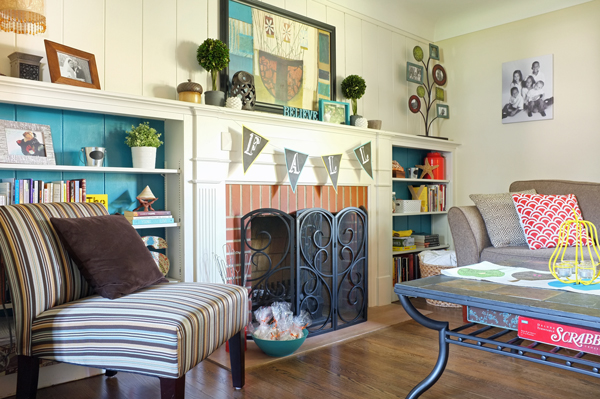 an-inviting-home-living-room-3
