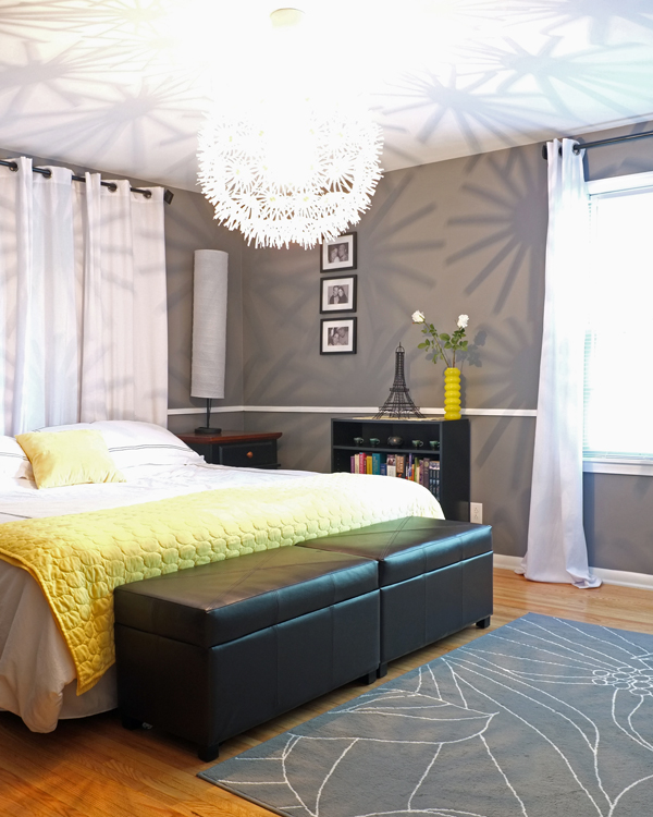 an-inviting-home-master-bedroom