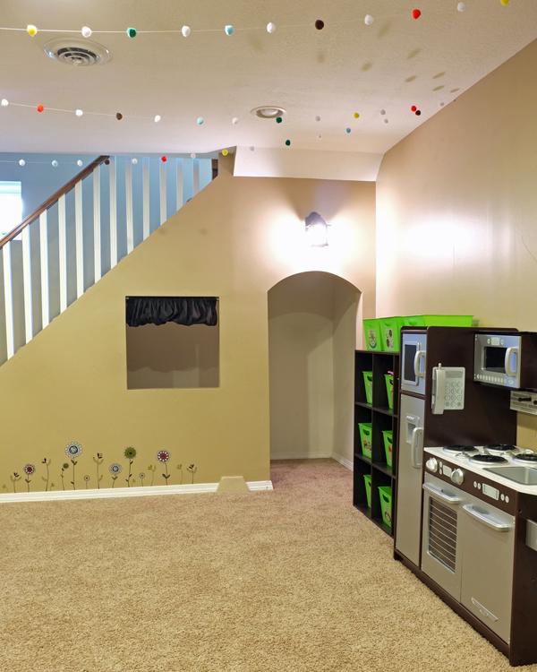 an-inviting-home-playroom